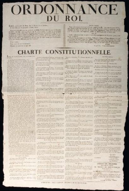 https://static.blog4ever.com/2015/02/794874/charte-constitution.jpg