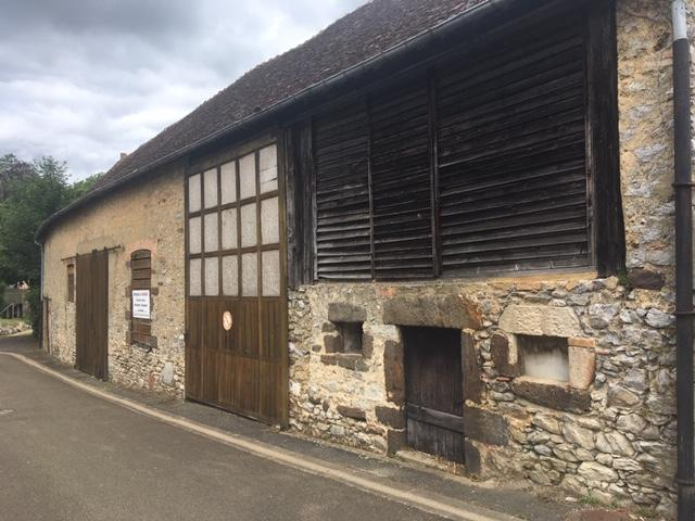 Fresnay-Tannerie Bouton(1)