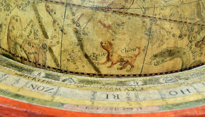 globe celeste_detail (800x455)