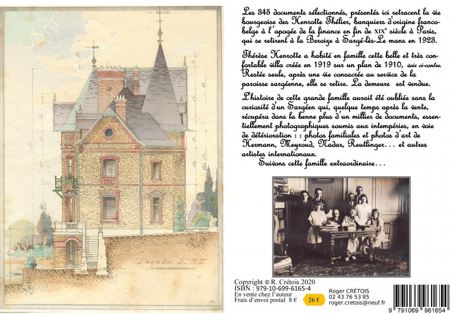 page 4 de couv2020-12-05