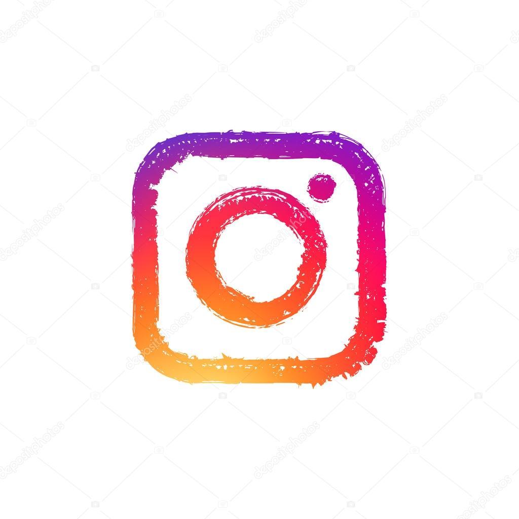 depositphotos_123616274-stock-illustration-sketch-instagram-modern-camera-logo[1].jpg