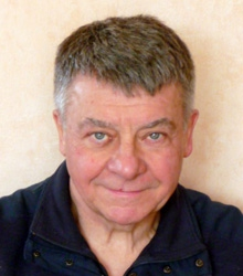 Gérard Vincerot.jpg