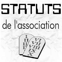 statuts jpeg.jpg