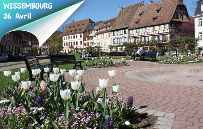 Wissembourg Accueil.jpg