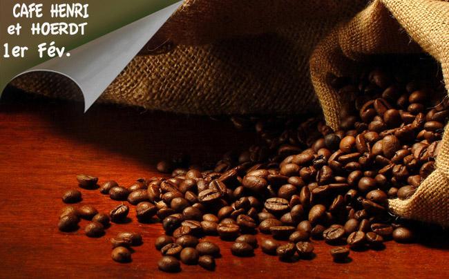 cafes_certifies.jpg