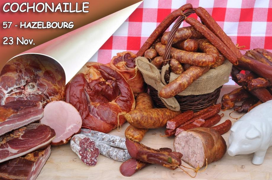 cochon page accueil.jpg