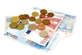 apport-personnel-finance.jpg