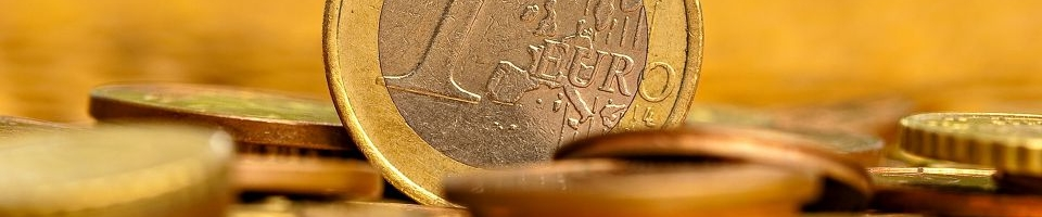 Le monde la finance et des crédits à découvrir