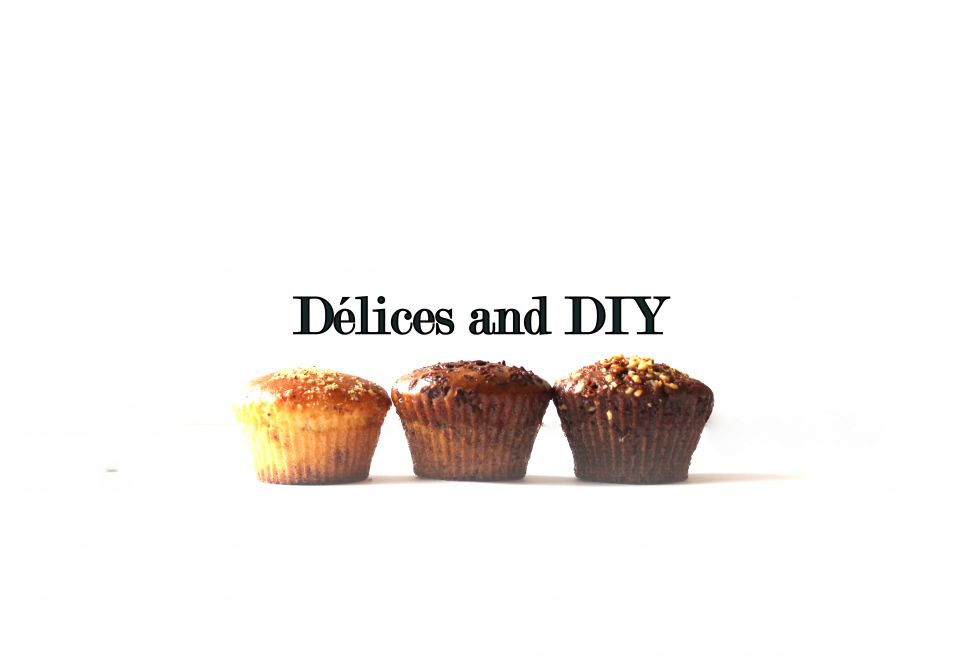 delices-and-diy