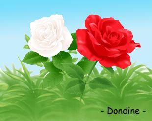 https://static.blog4ever.com/2015/02/795432/fleurs.jpg