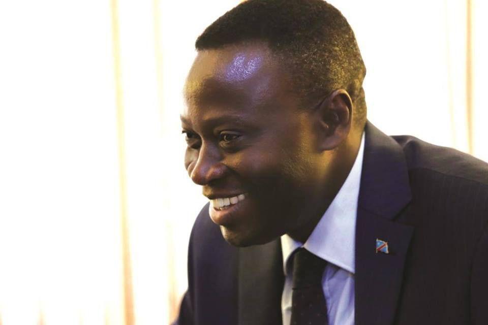 CLUB CONGO EMERGENT