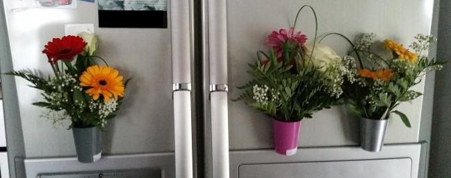 magnet fleurs.jpg