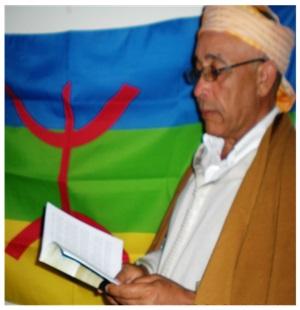 Sur les pas d'Ali Khadaoui