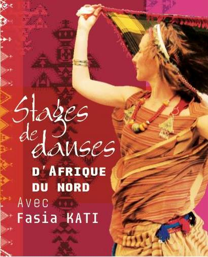 https://static.blog4ever.com/2015/02/795987/Fasia-kati--stage-danses-berb--res.jpg