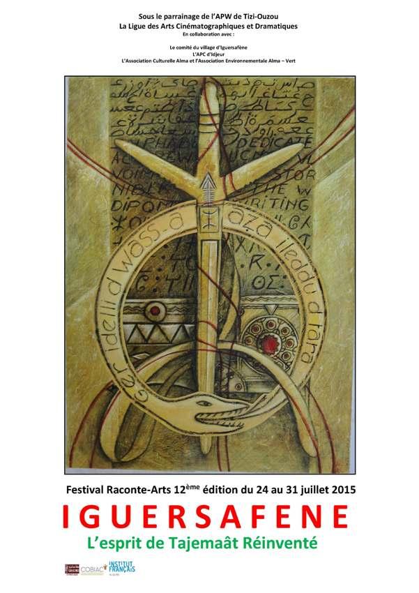 https://static.blog4ever.com/2015/02/795987/Festival-Raconte-Arts-2015-affiche.jpg