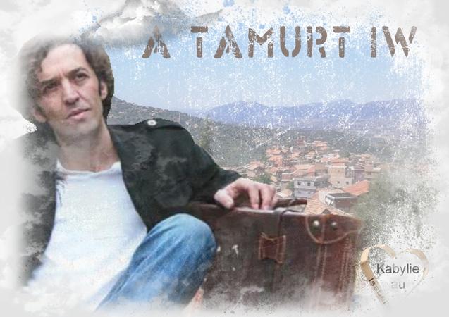 https://www.blog4ever-fichiers.com/2015/02/795987/Kabylie-ali-amran-a-tamurt-iw.jpg