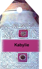 https://static.blog4ever.com/2015/02/795987/Kabylie.png