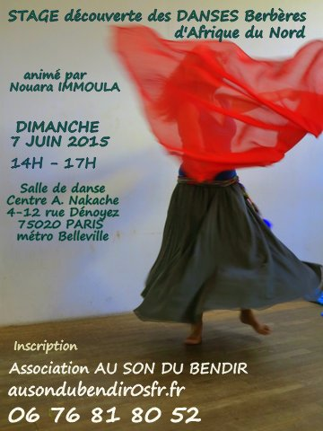 https://static.blog4ever.com/2015/02/795987/Nouara-Immoula-danses-Berb--res--stage-juin.JPG
