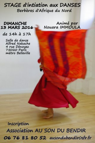 https://static.blog4ever.com/2015/02/795987/Nouara-Immoula-stage-danse-berbere-13--mars.JPG