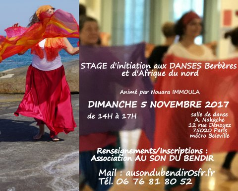 https://static.blog4ever.com/2015/02/795987/Nouara-stage-danse-berb--re--novembre.jpg