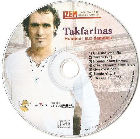 https://static.blog4ever.com/2015/02/795987/Takfarinas-honneur-aux-dames.jpg