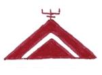 symbole berbère du bélier