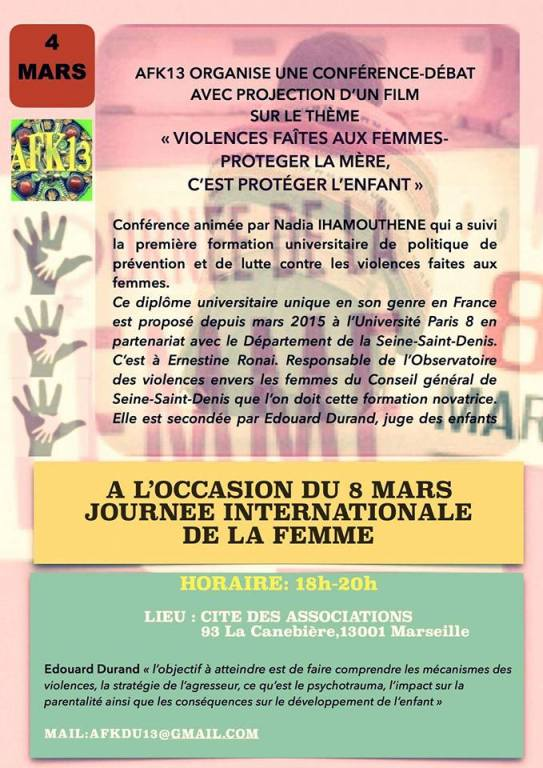 https://static.blog4ever.com/2015/02/795987/conference-violence-femme-marseille-akk13.jpg