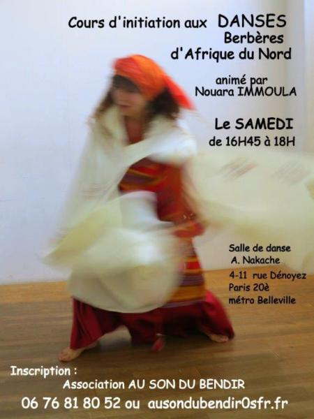 https://static.blog4ever.com/2015/02/795987/cours-danses-berberes-nouara-immoula-2015-2016.jpg