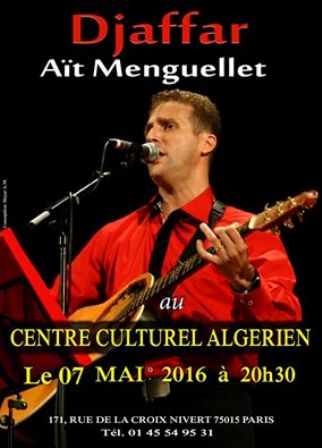 https://static.blog4ever.com/2015/02/795987/djaffar-ait-menguellet--7-mai--2016-concert.jpg