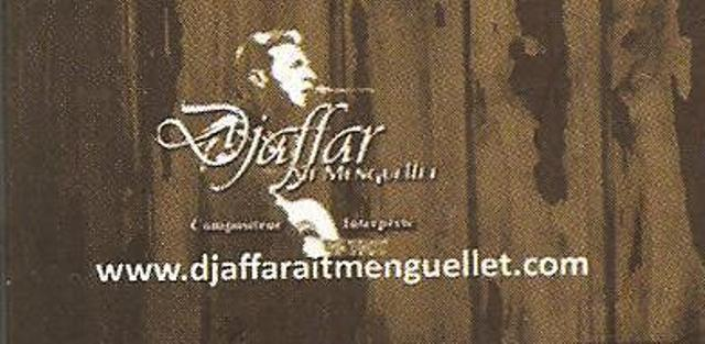 https://static.blog4ever.com/2015/02/795987/djaffar-ait-menguellet-site-officiel.jpg