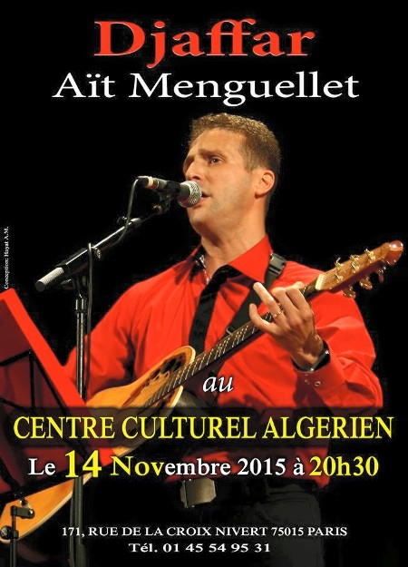 https://static.blog4ever.com/2015/02/795987/djaffar-concert-novembre.jpg