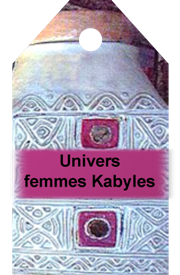 https://static.blog4ever.com/2015/02/795987/femmes-kabyles.png