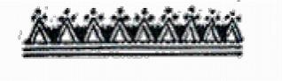 symbole berbère figuier de barbarie