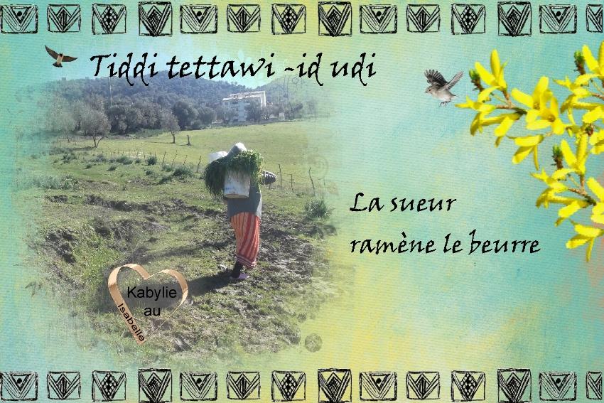 https://static.blog4ever.com/2015/02/795987/mai-la-sueur-ram--ne-le-beurre-proverbe-kabyle.jpg