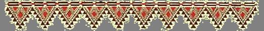 symbole berbère de Kabylie