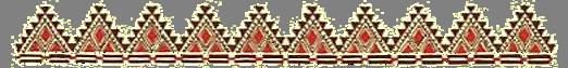 https://www.blog4ever-fichiers.com/2015/02/795987/motif-berb--re-tria-haut.png
