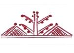 symbole kabyle de l'olivier