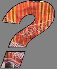 Jouer aux devinettes et énigmes kabyles