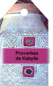 https://static.blog4ever.com/2015/02/795987/proverbes-de-Kabylie.png