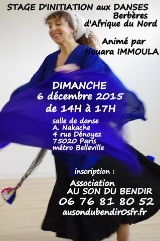https://static.blog4ever.com/2015/02/795987/stage-danse-berbere-nouara-immoula-d--cembre.JPG
