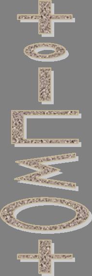 merci en berbère alphabet tifinagh