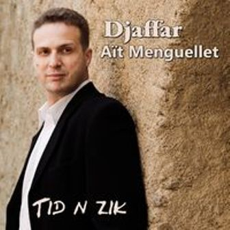 https://static.blog4ever.com/2015/02/795987/tid-n-zik-djaffar-ait-menguellet.jpg