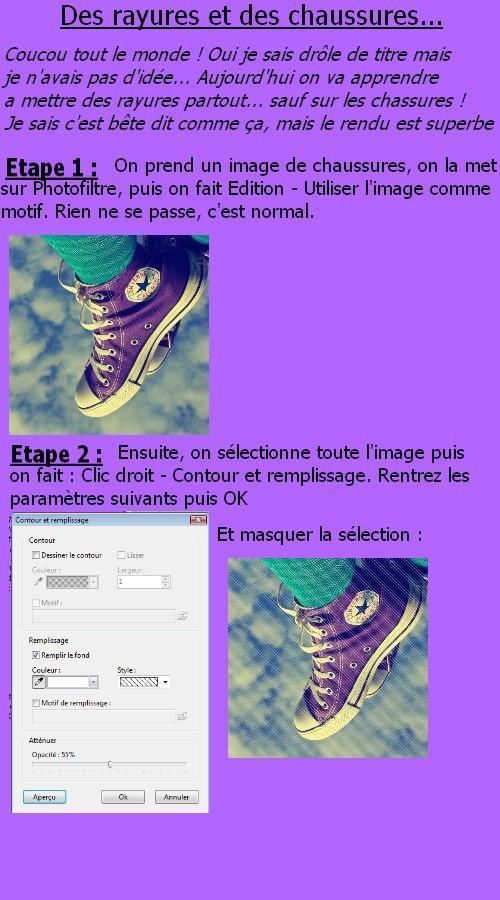 Tuto chaussures part 1.jpg