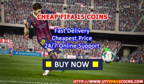 fifa 15 coins - 8.jpg