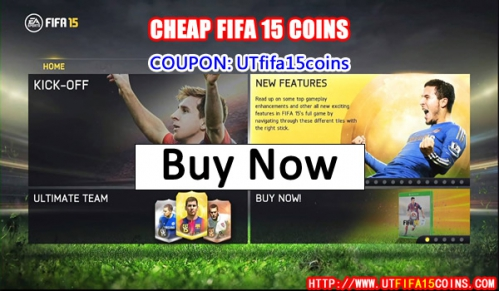 BUY fifa 15 coins coupon.jpg