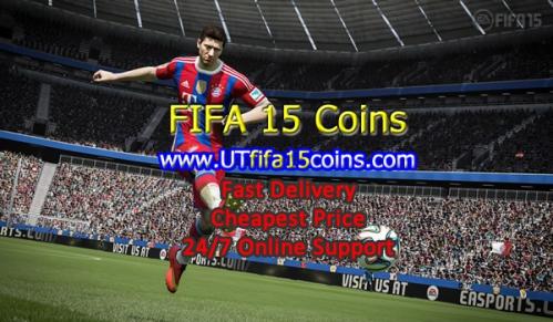 fifa 15 coins - 1.jpg