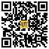 UTfifa15coins QR code.jpg