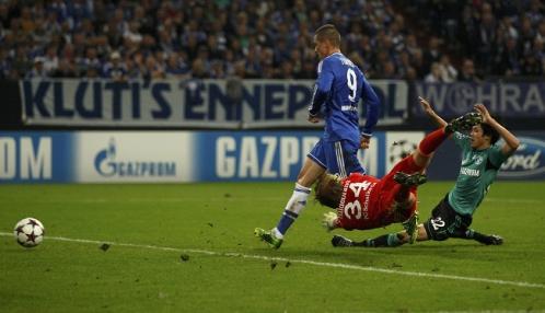 football 22.jpg