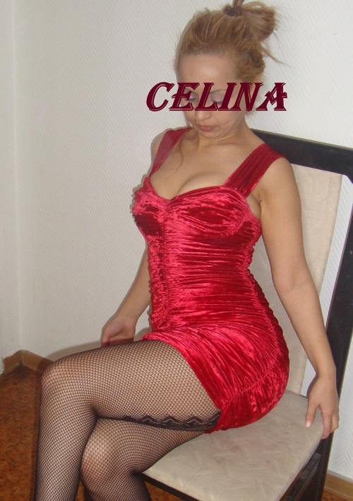 Celina-1.jpg