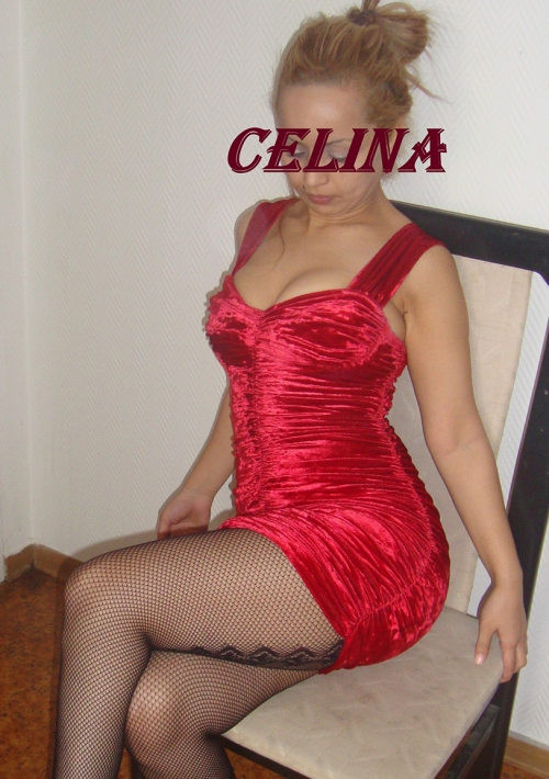 Celina-6.jpg